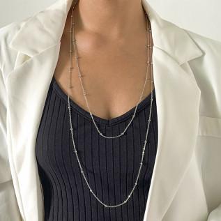Boucles d'oreilles HONOLULU, pastilles en verre de mer turquoise bay et breloques étoiles de mer