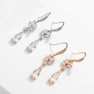 BRACELET 5 PERLES EN LAPIS LAZULI, PLAQUÉ OR GOLD FILLED 14 carats