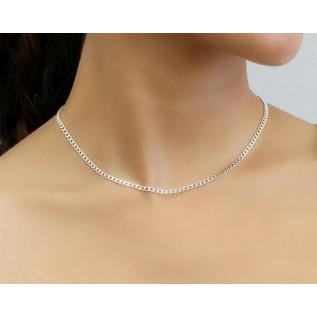 Boucles d'oreilles acier inoxydable et émail turquoise, grand cercle, grande goutte, étoile