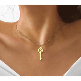 Boucles d'oreilles acier inoxydable et émail bleu, navettes, gouttes, connecteurs ovales