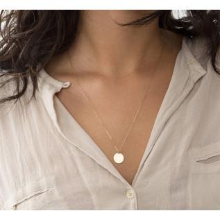 Boucles d'oreilles acier inoxydable et émail bleu, navettes, gouttes ajourées, connecteurs ronds