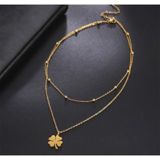 Boucles d'oreilles BORA BORA, rondelles cobalt blue et opaque white, breloques ancres marines