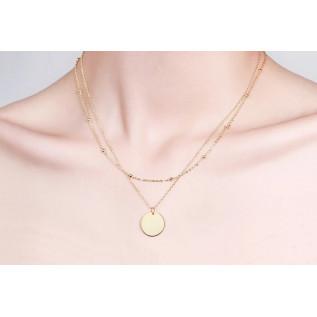 Boucles d'oreilles MALDIVES rectangles de verre de mer light cobalt blue et pendentifs étoiles de mer
